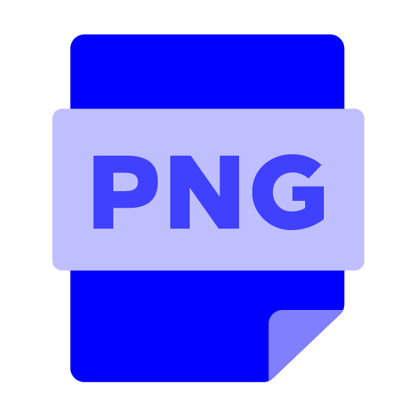 PNG Property